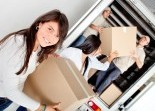 Business Removals Furniture Removalist Services