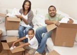 Moving House Furniture Removalist Services